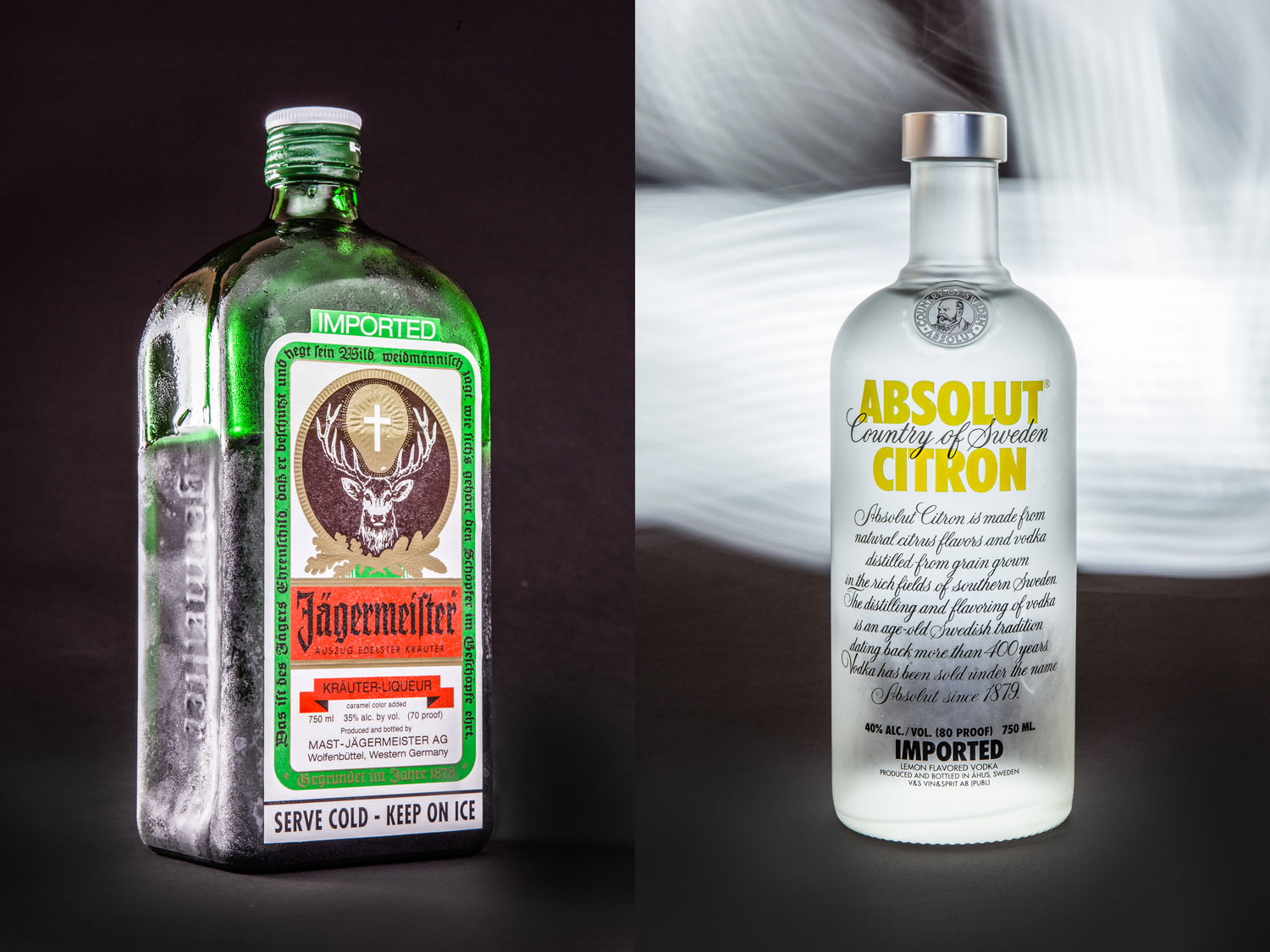jager-and-absolute.jpg
