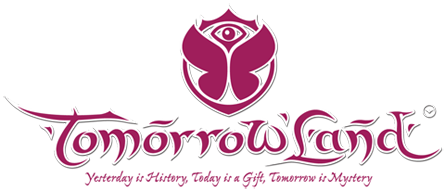 logo-tomorrowland.png