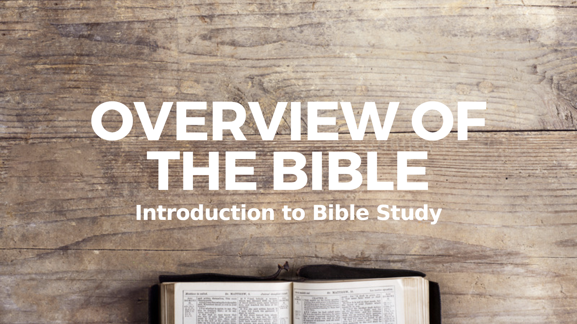 Overview of the Bible - image.png
