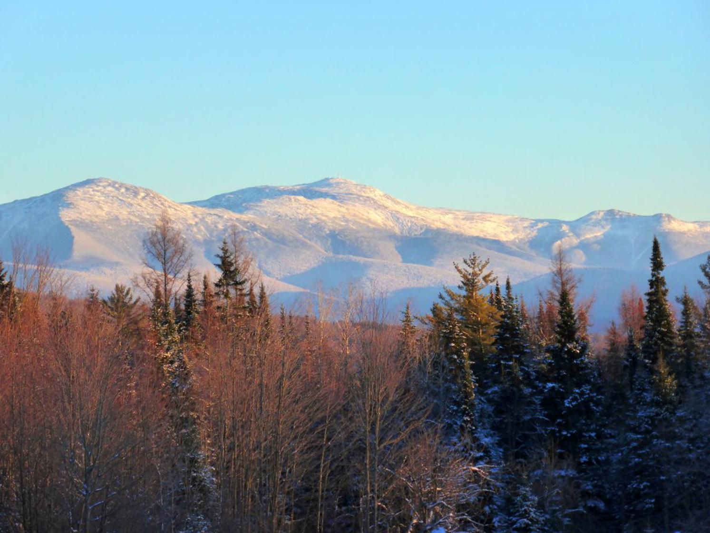 Sandy Kamins_Photograph_Winter_Mt. Washington.jpg