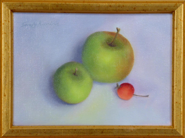 Kamins_framed_Oil_Painting_Apples_5 x 7.jpg