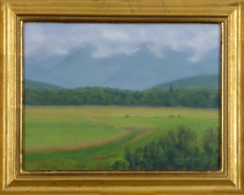 Kamins_Framed_Oil_Painting_Jefferson Meadow_9x12_Framed.jpg