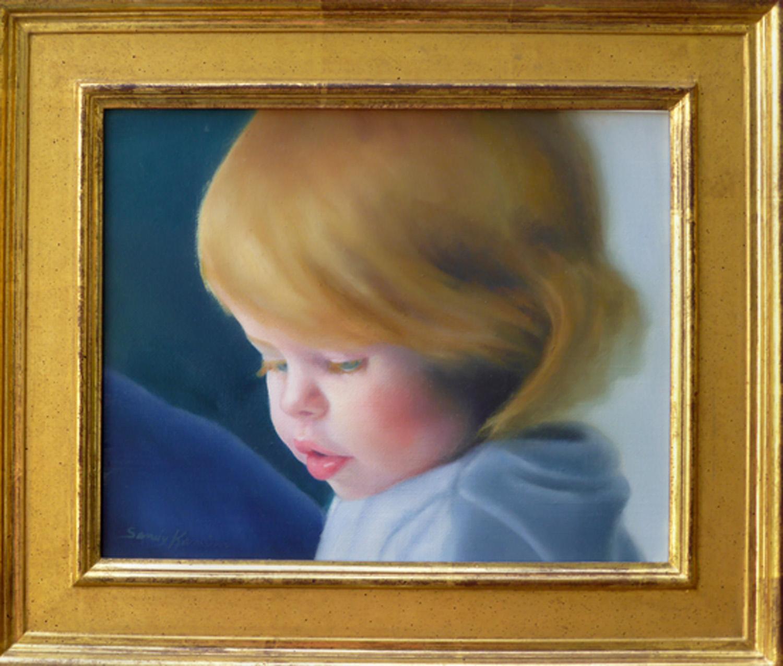 Kamins_Framed_oil_painting_portrait.jpg