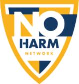 NHN small logo.png
