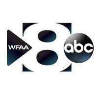 WFAA Logo.jpg