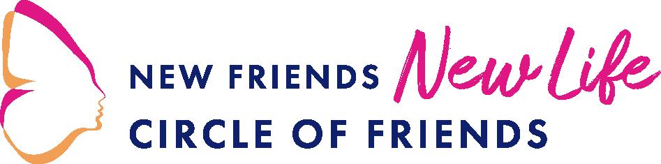 NFNL-CoF_Logo-2019_default-A.png