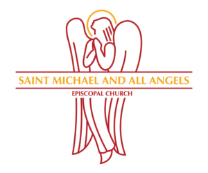 Saint Michael All Angels.png