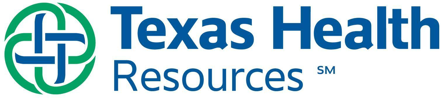 Texas Health Resources 2.jpg