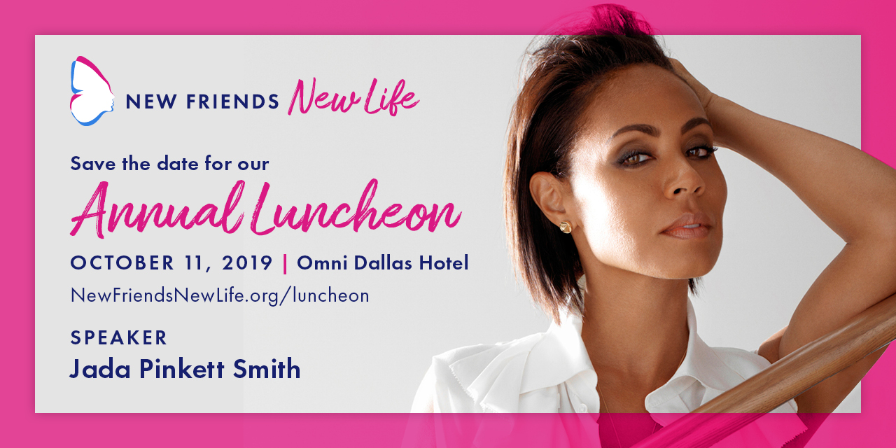 NFNL_Lunch-2019-StD_Web-Banner.jpg