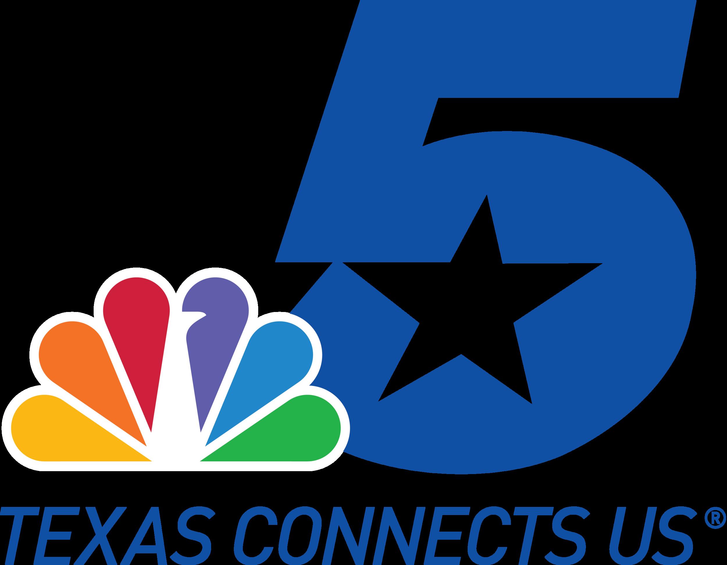 NBC 5 TXCU V OPN Logo Blue.png