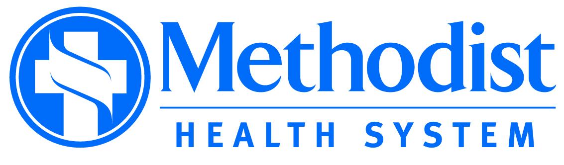 MHS Logo horizontal-01.jpg