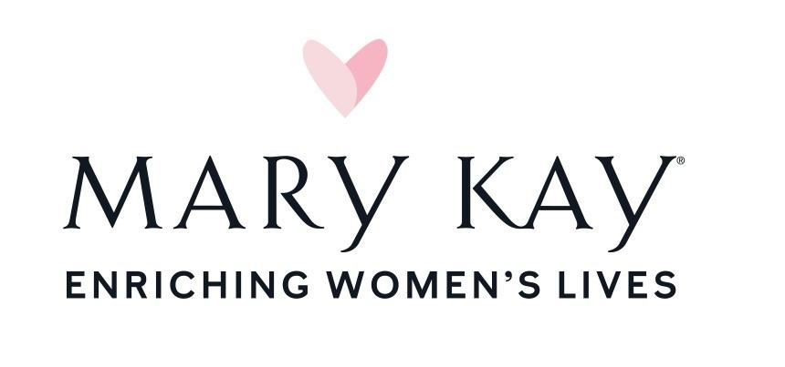 MaryKay-logo-EWL-WhiteBox.jpg