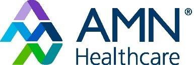AMN+logo.jpg