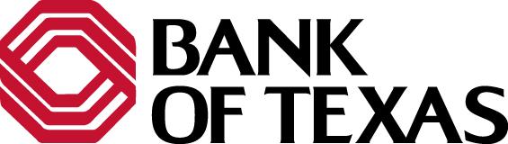 Bank of Texas.jpg