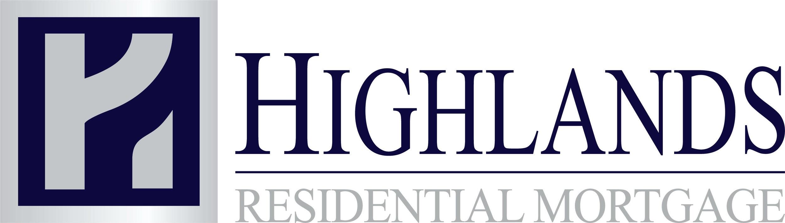 Highlands+Logo+JPEG.jpg