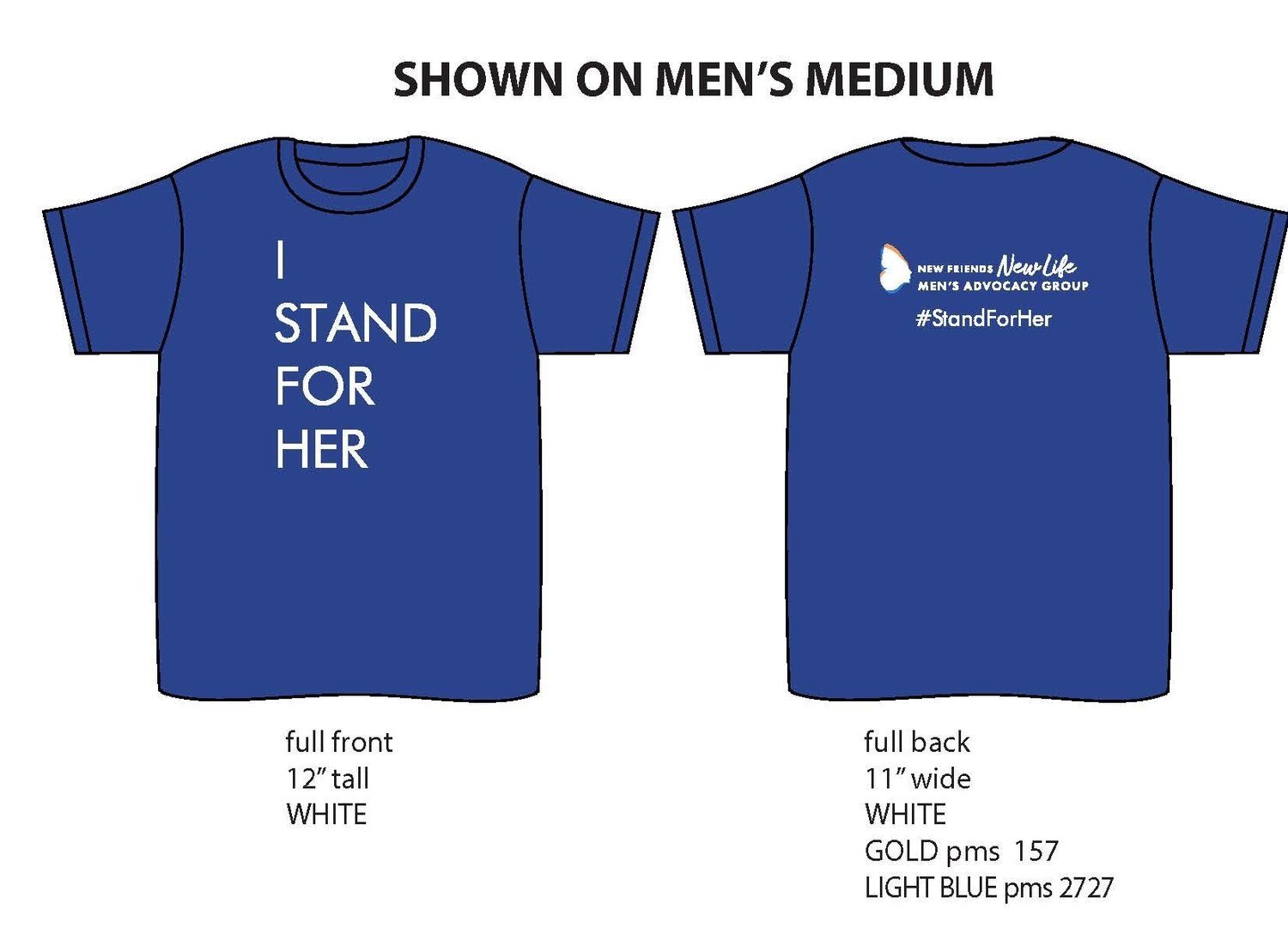 MAG I Stand for Her Shirts.jpg