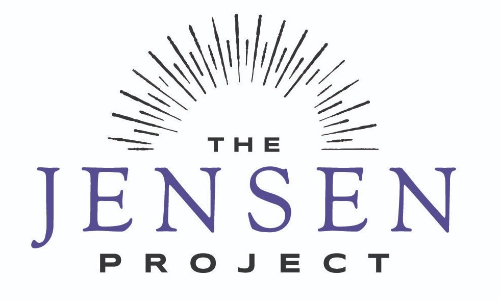 The+Jensen+Project+Logo.jpg