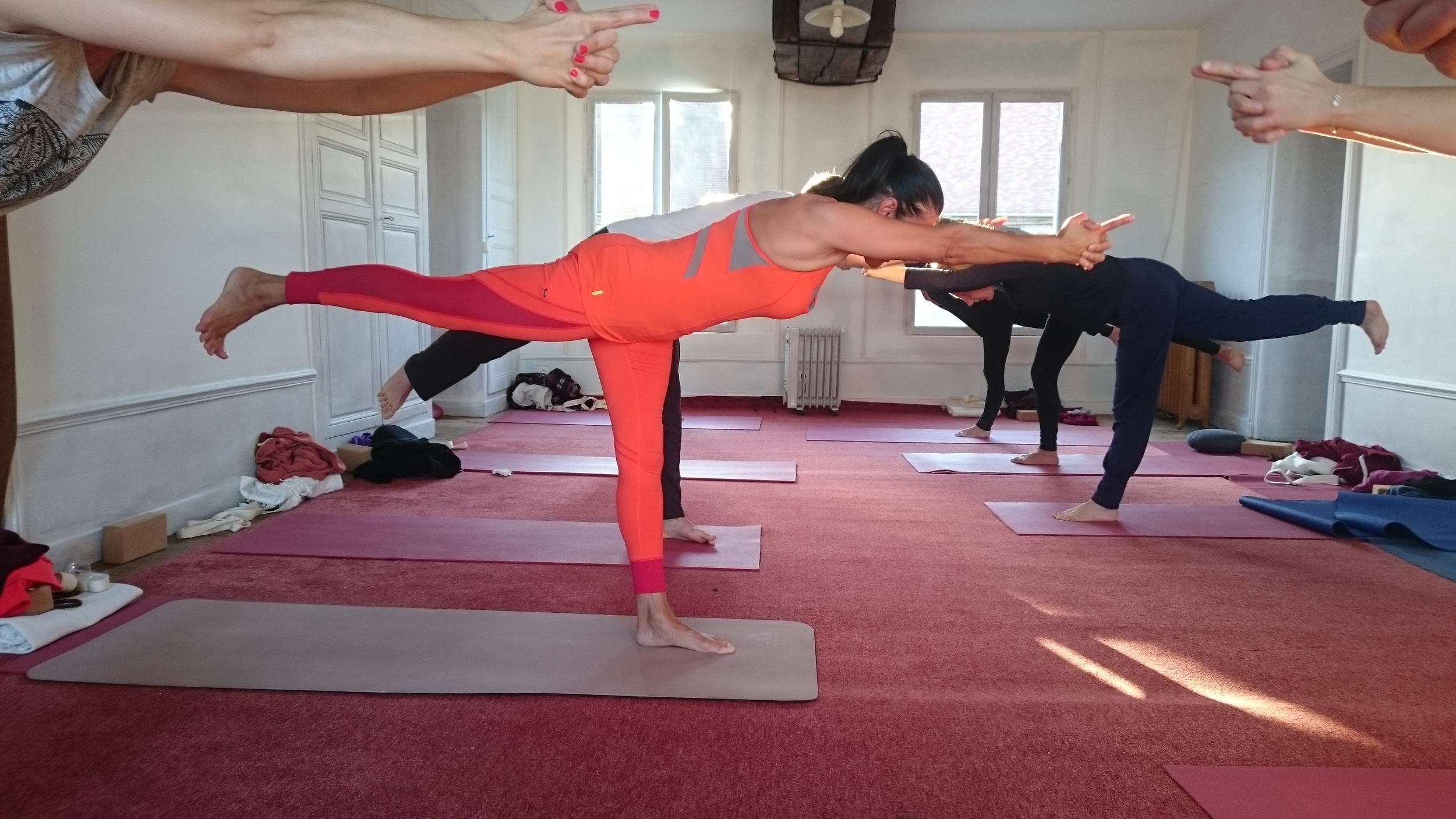 stage-yoga-ete-paris-campagne.jpg