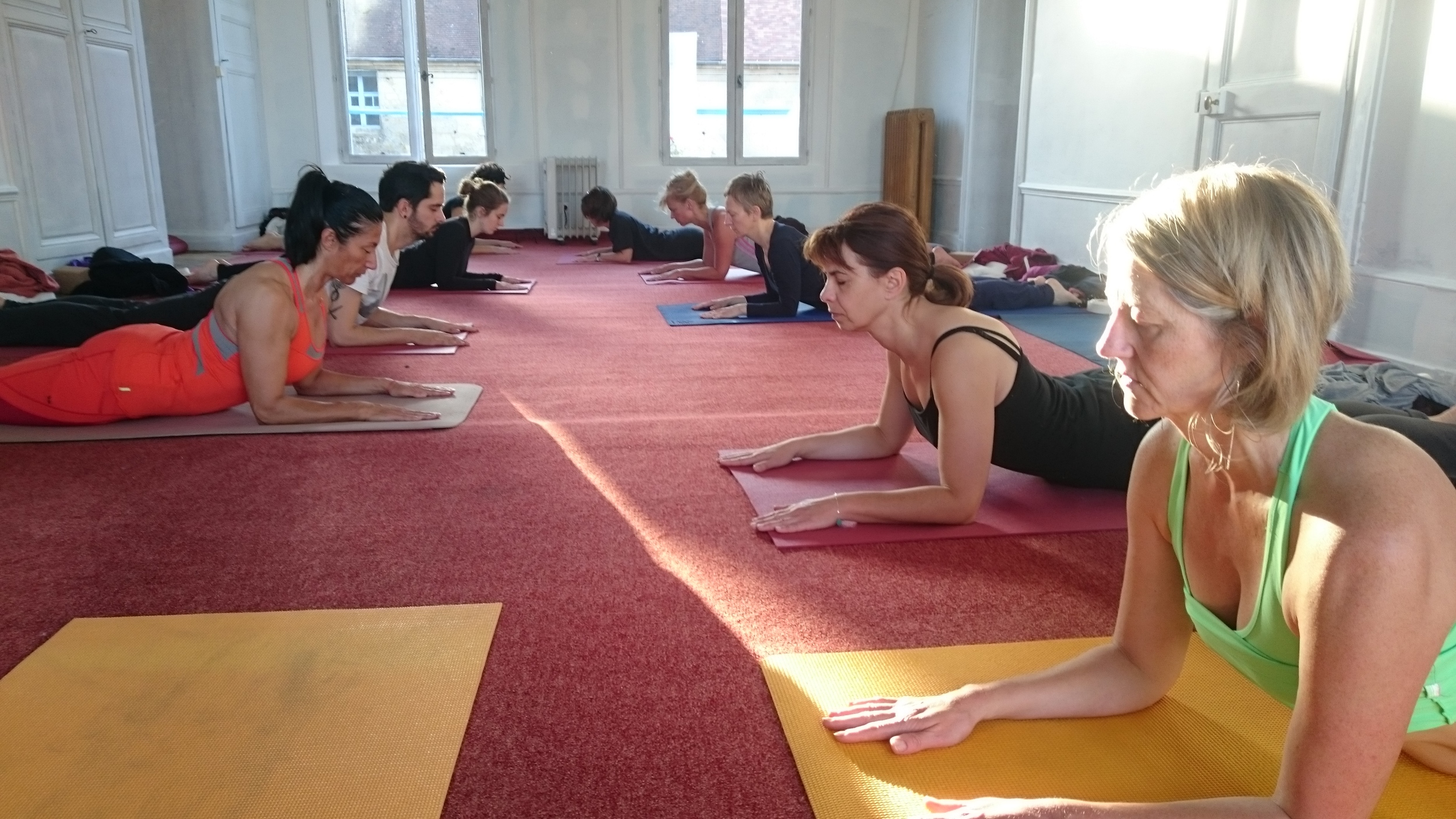 yoga-stage-ete-paris-avance.jpg