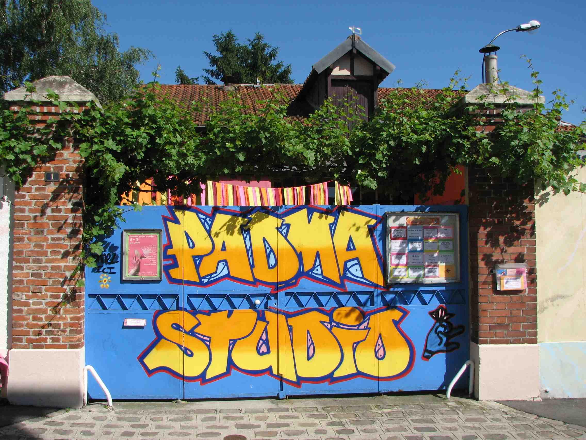 padma-studio-formation.jpg