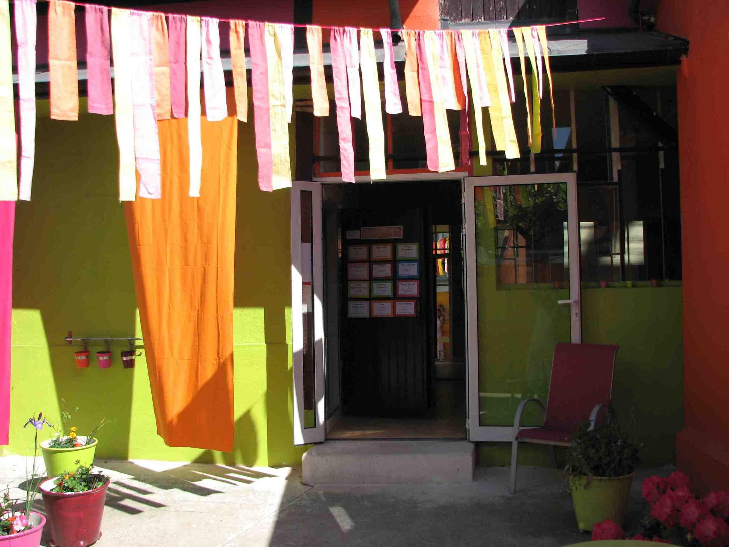 padma-studio-ateliers.jpg