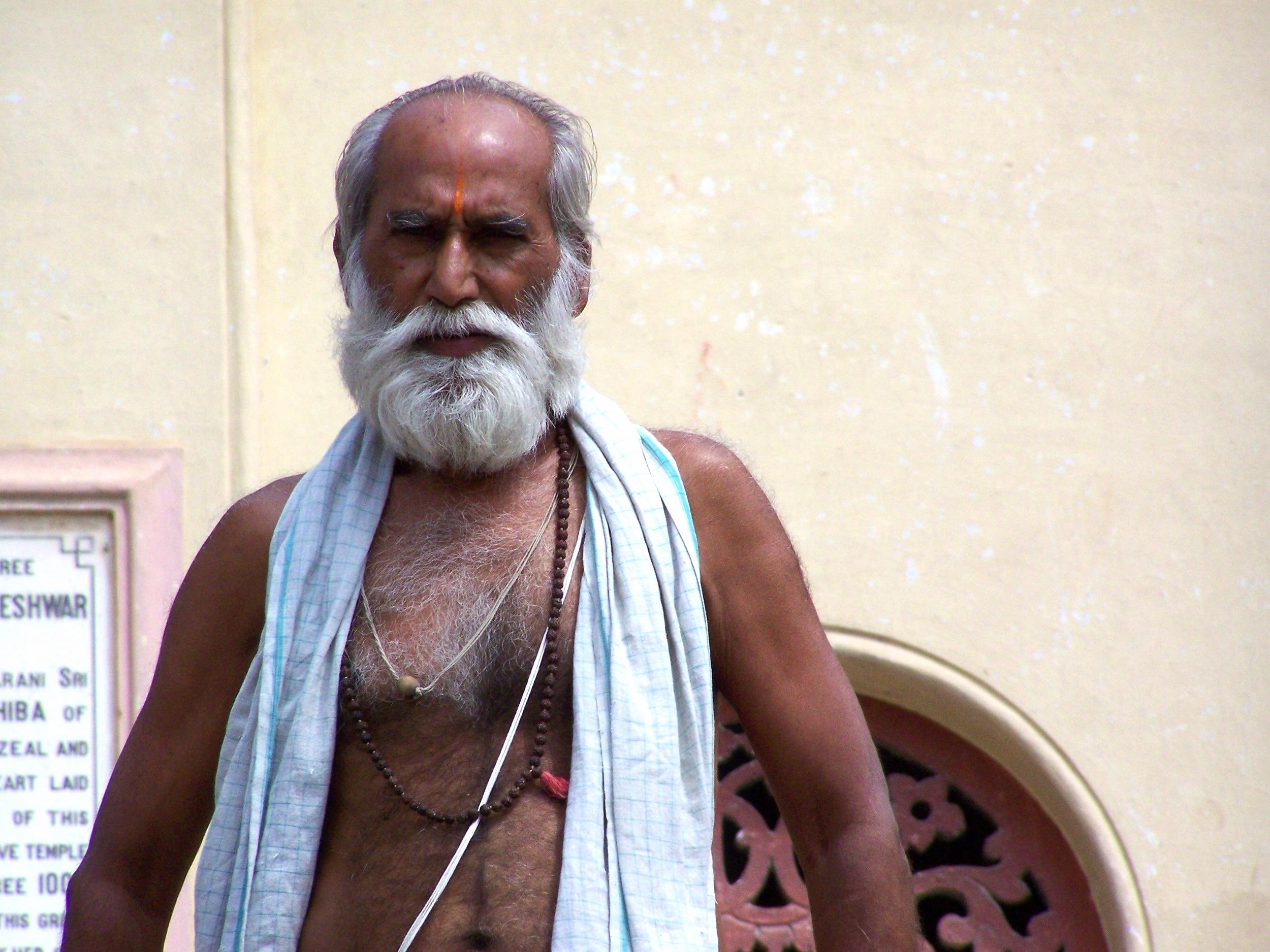 sadhu-inde.jpg