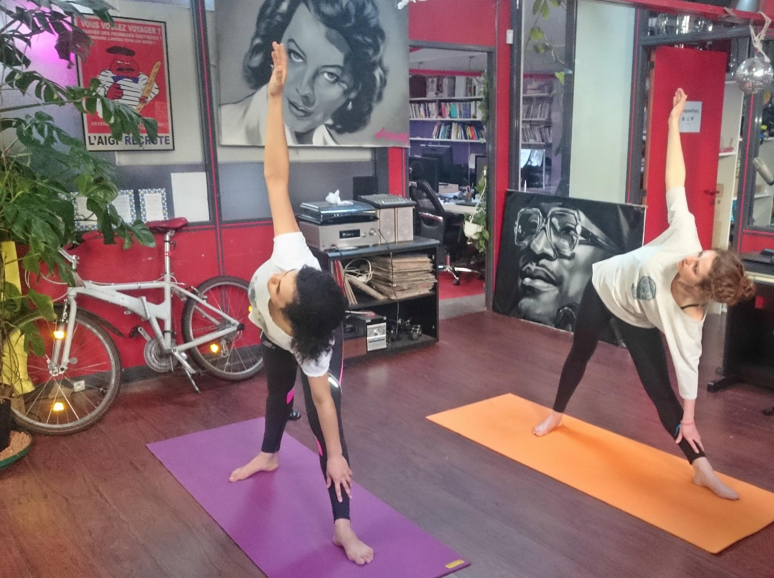 yoga-comite-d-entreprise.jpg