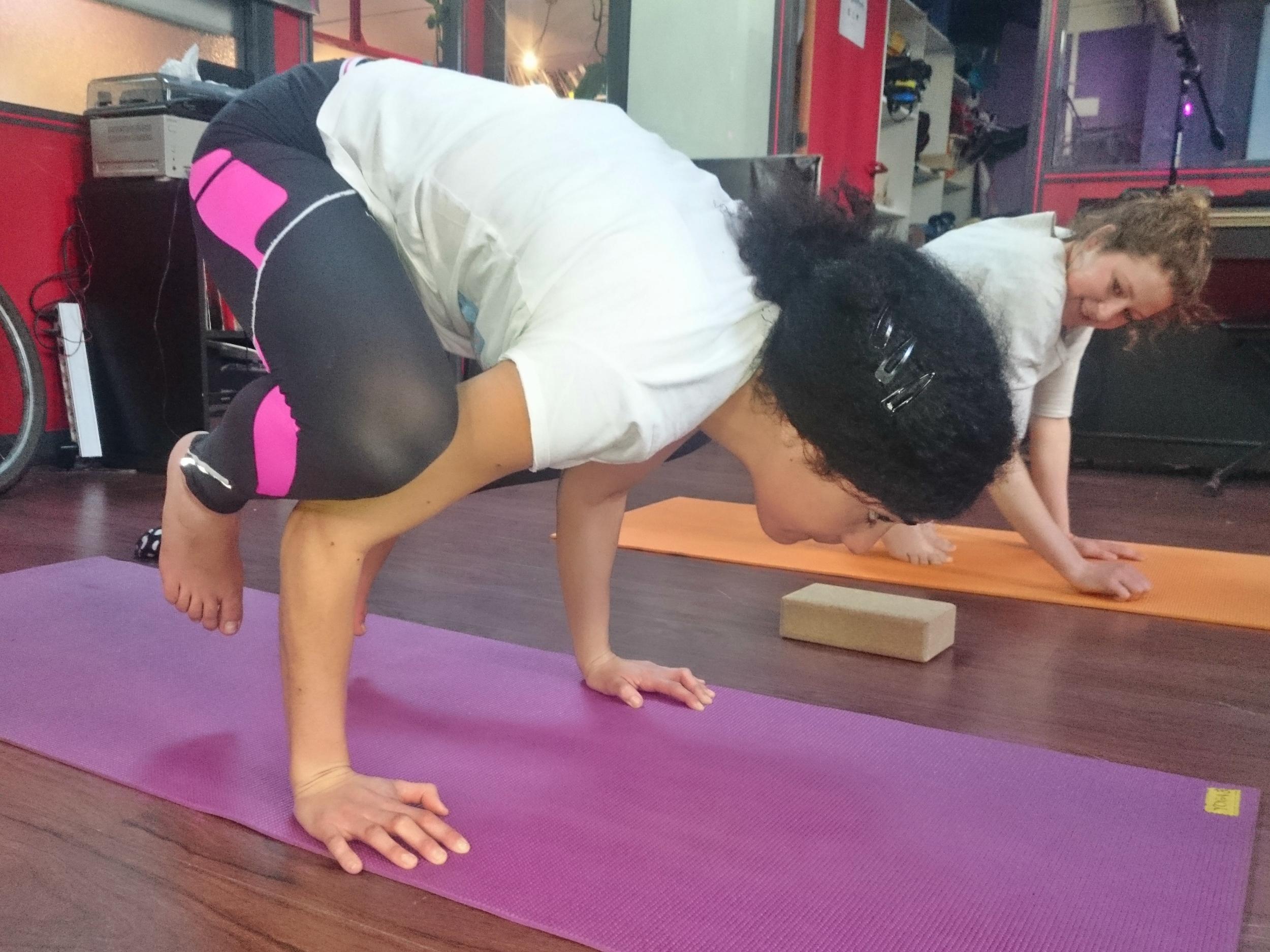 bienfaits-yoga-entreprise.jpg