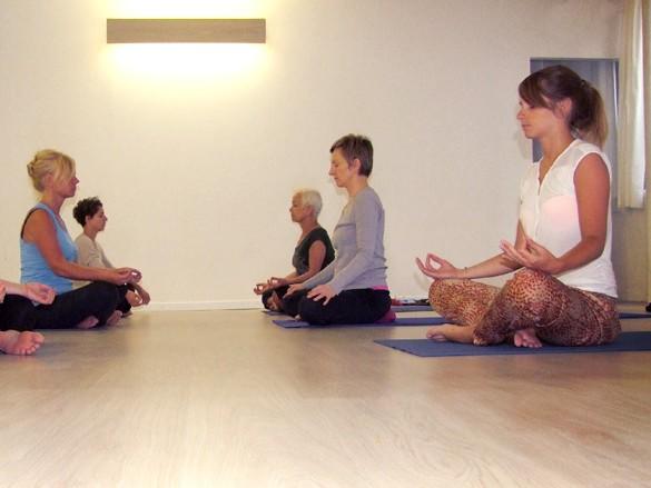 cours-meditation-paris-france.jpg