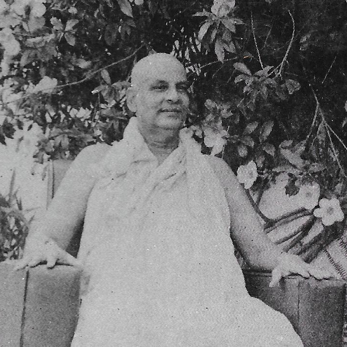 swami-shivananda-yoga