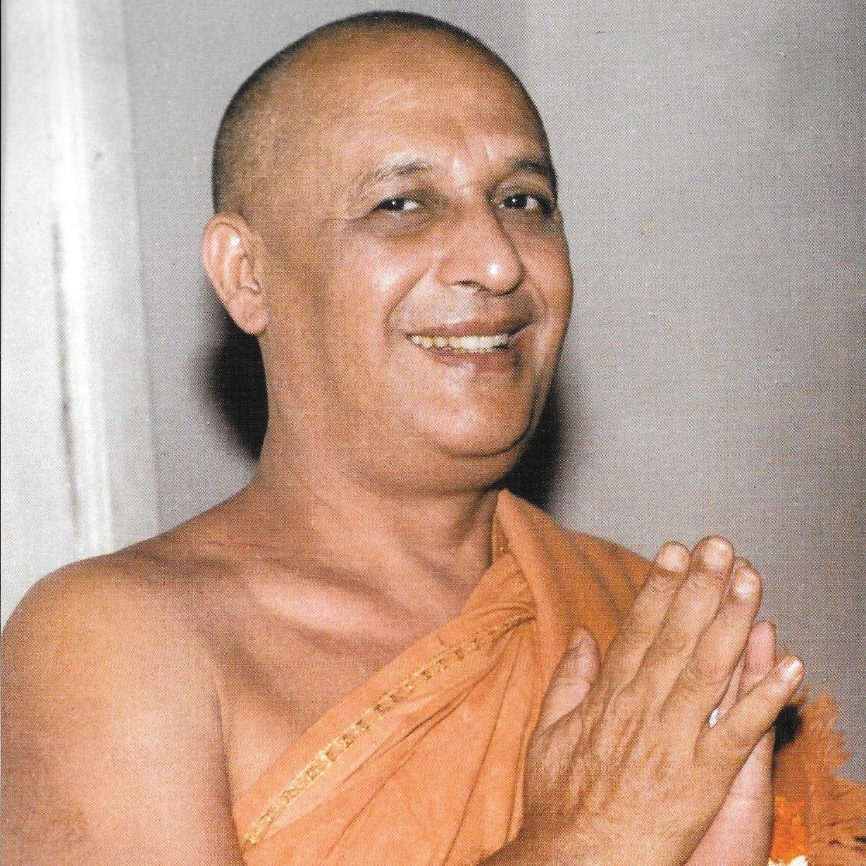 swami-satyananda.jpg