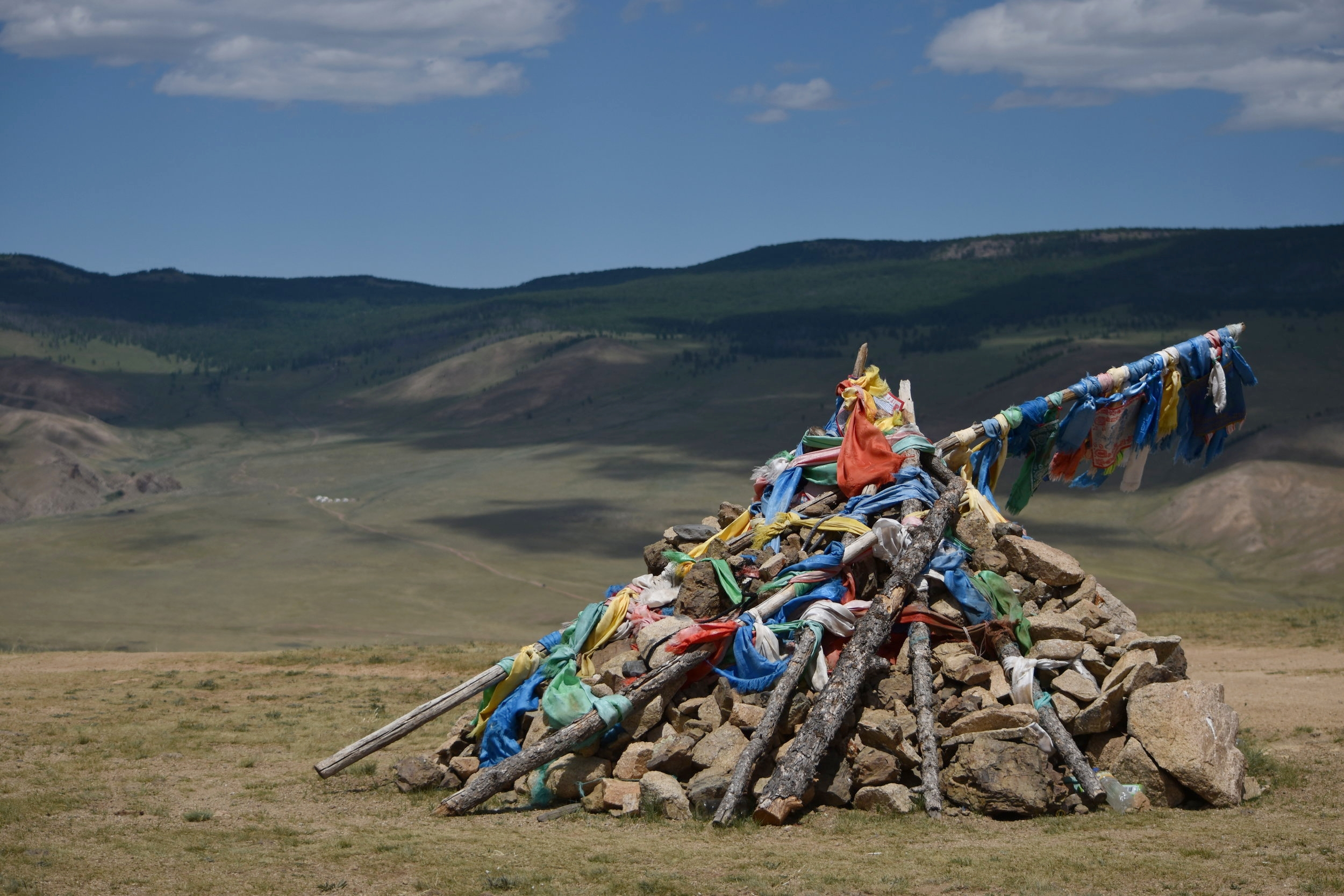 rencontre-chamane-mongolie.jpg