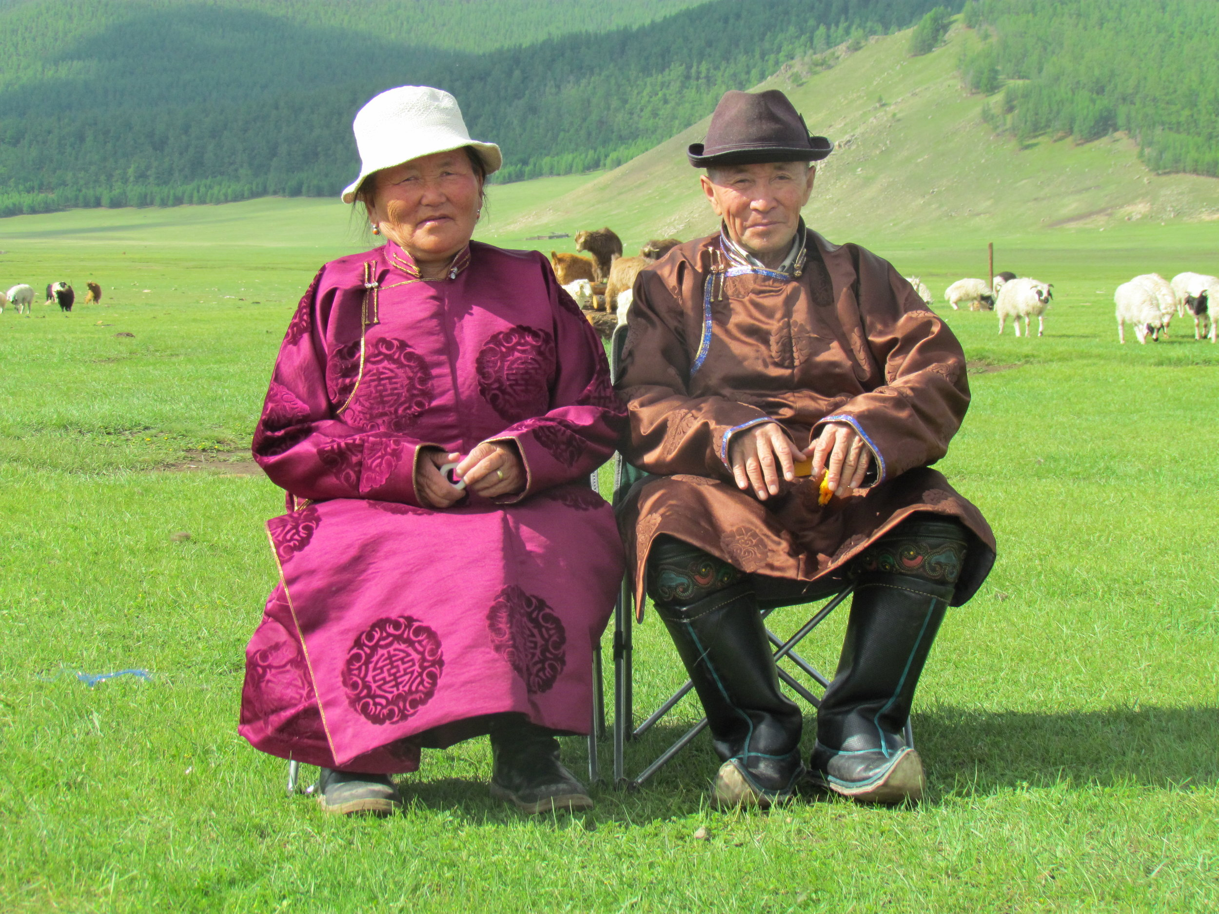 stage-mongolie.jpg