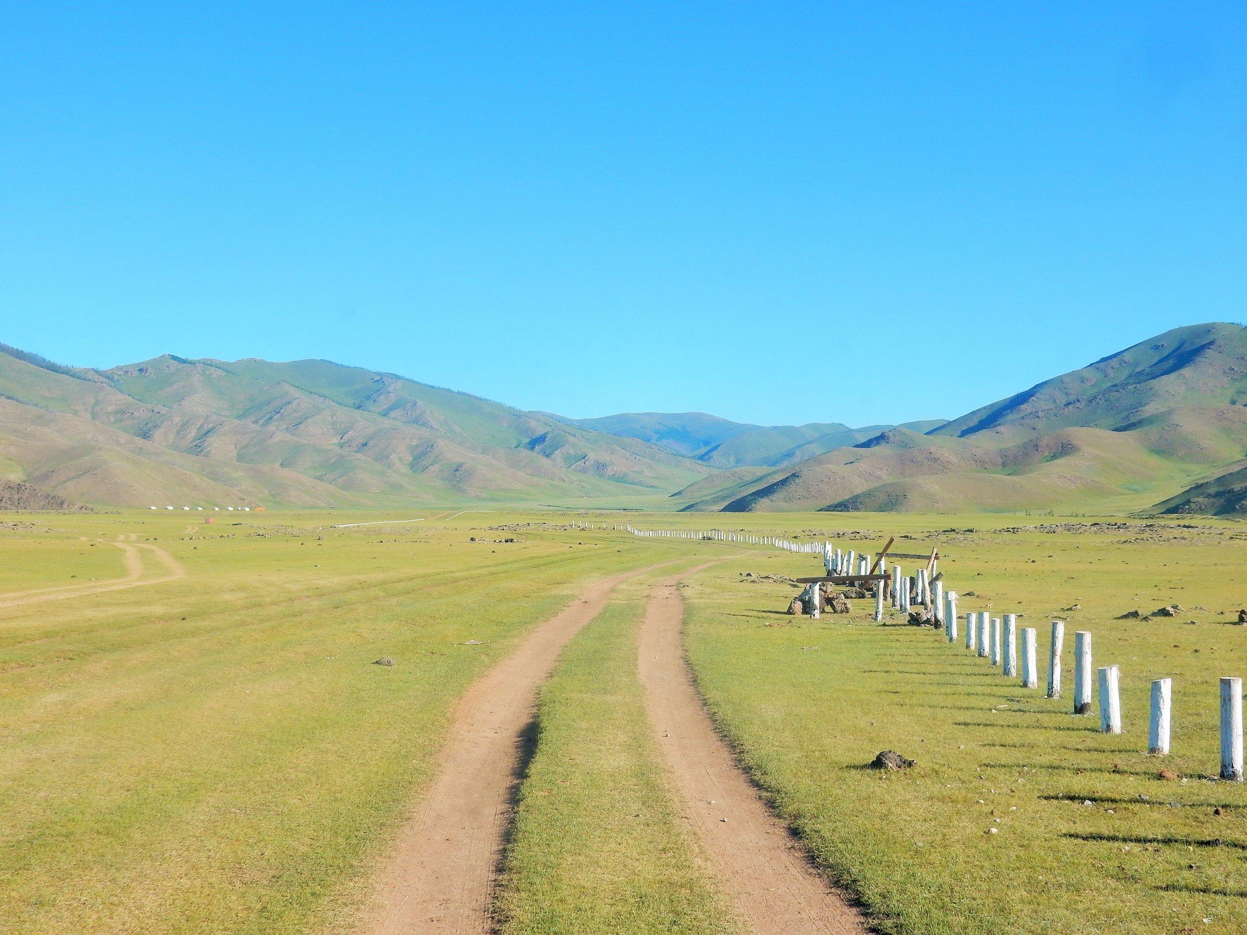 sejour-mongolie-stage-retraite-chamane.jpg