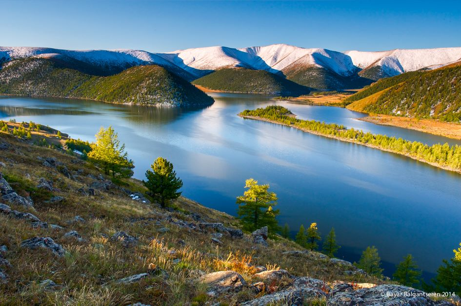 agence-tourisme-mongolie-voyage.jpg