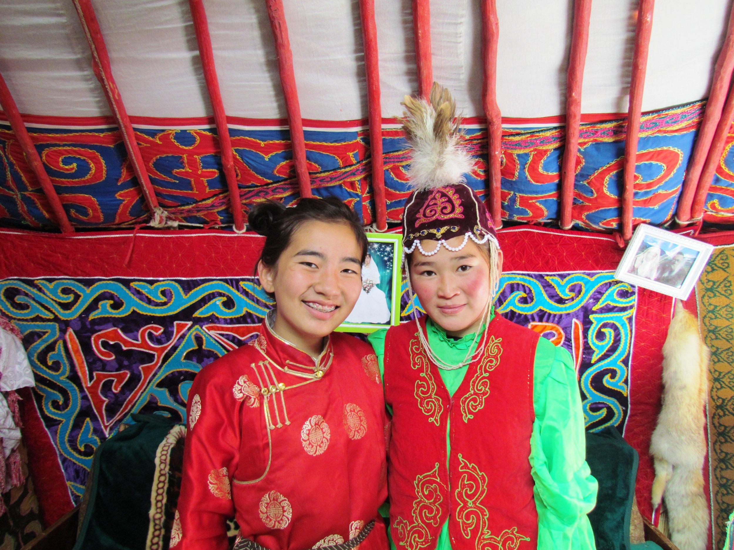 rencontrer-chaman-mongolie.jpg