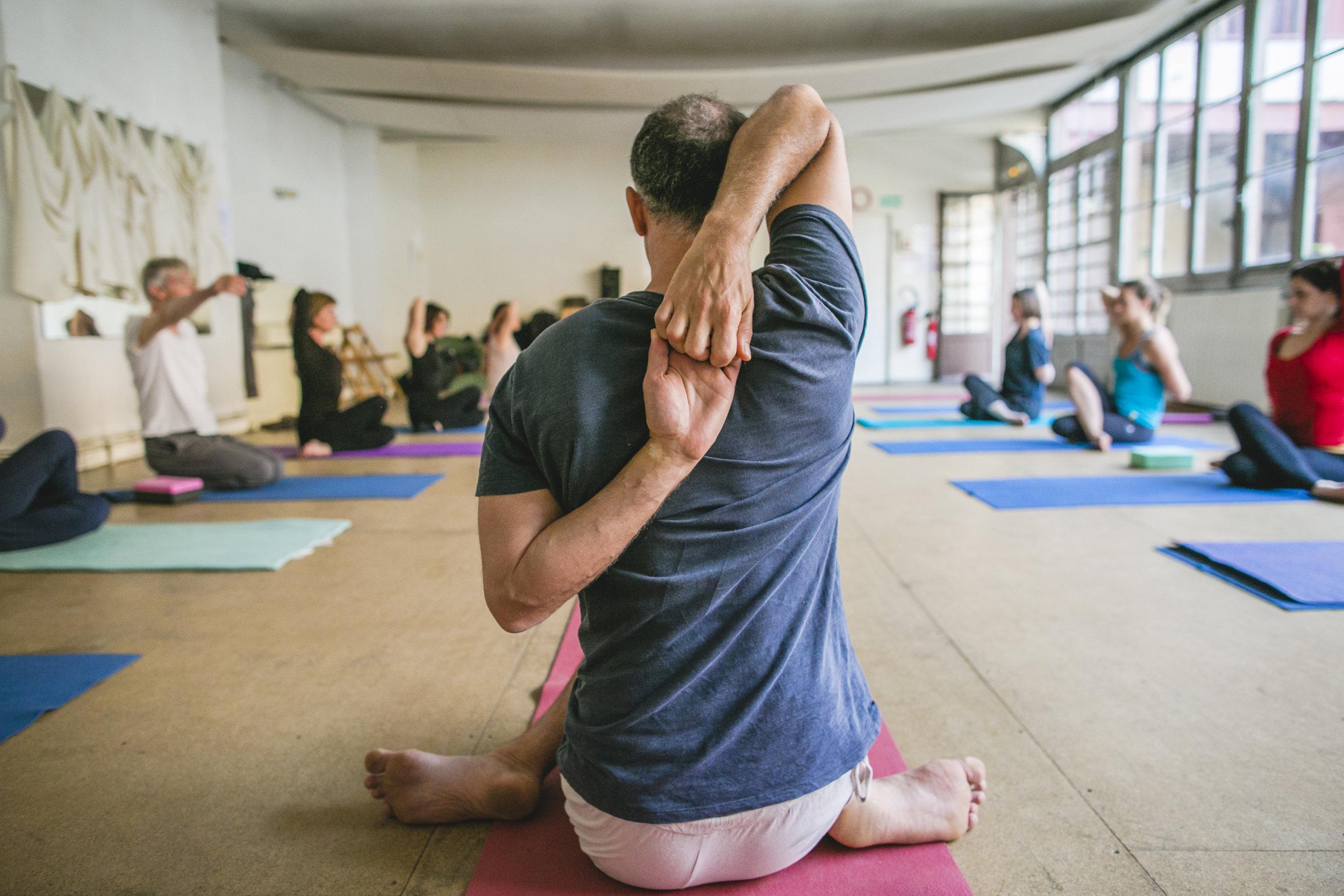 Yogayotham-12.jpg