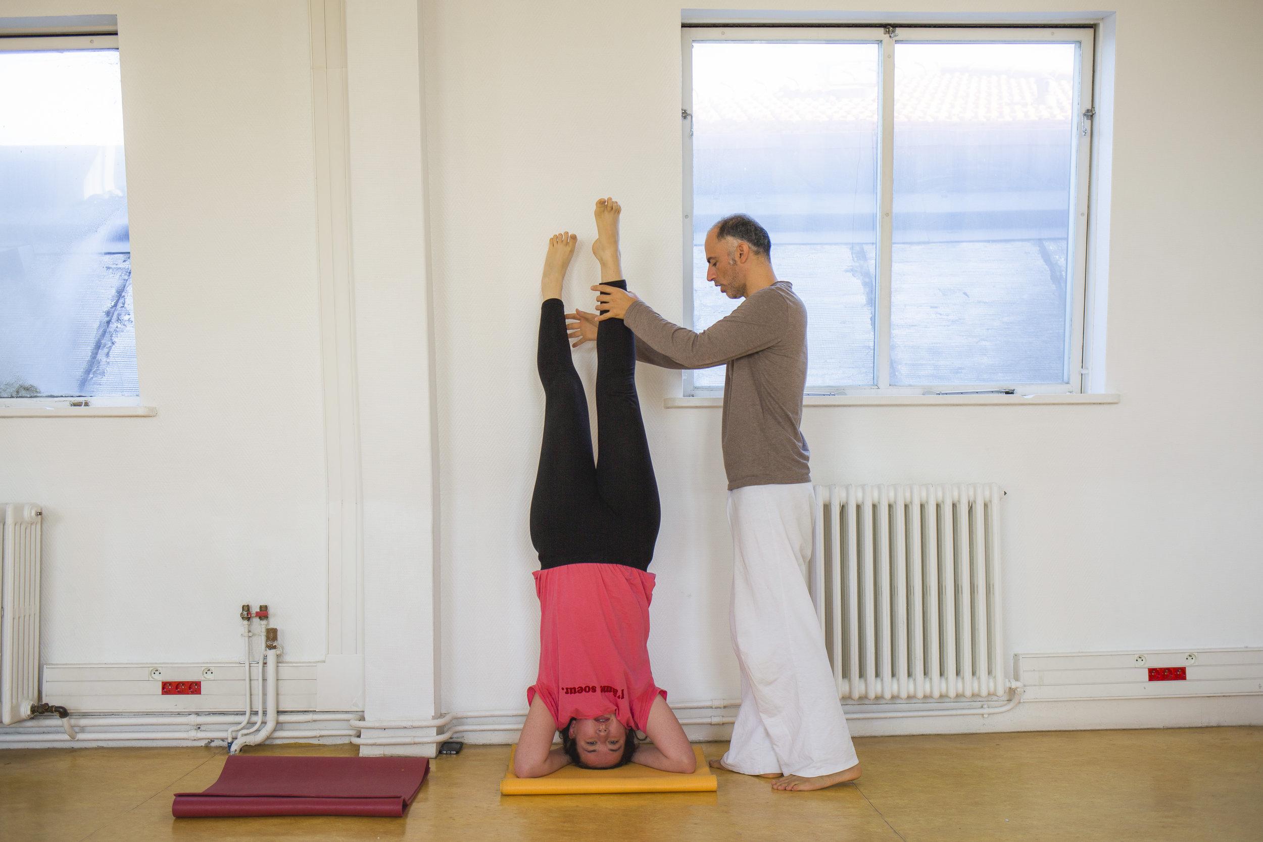 yoga-meditation-fontenay-sous-bois.jpg