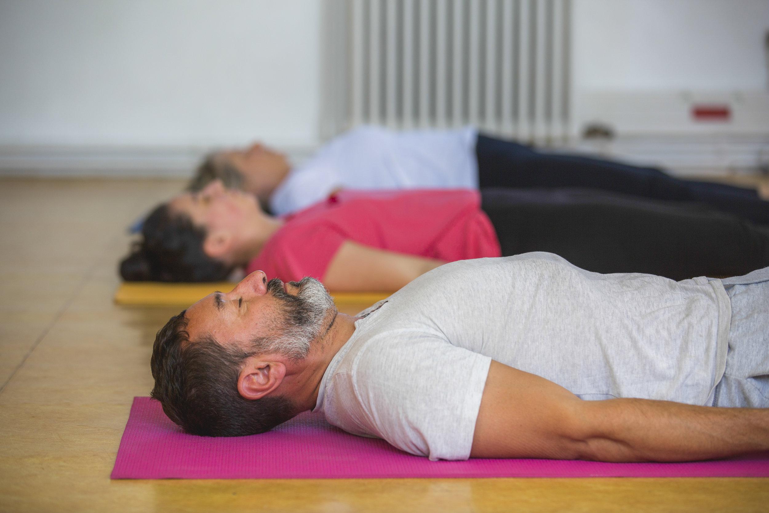 fontenay-sous-bois-yoga-meditation.jpg
