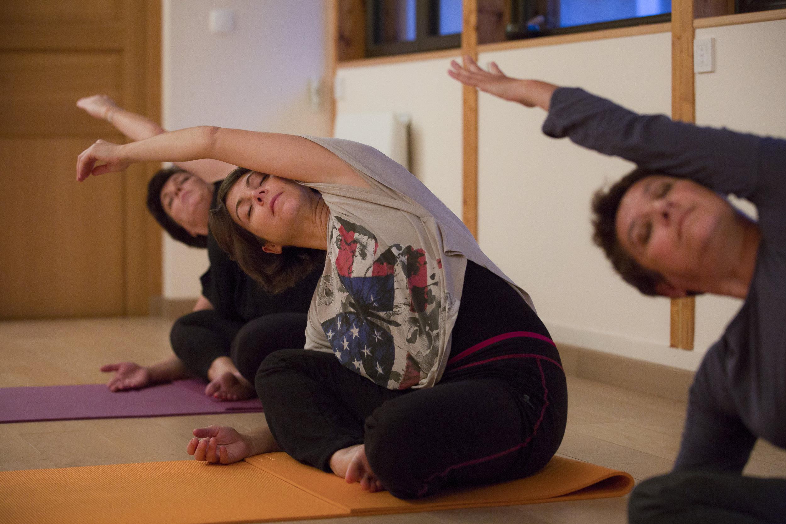 yoga-tantrique-fontenay-sous-bois.jpg