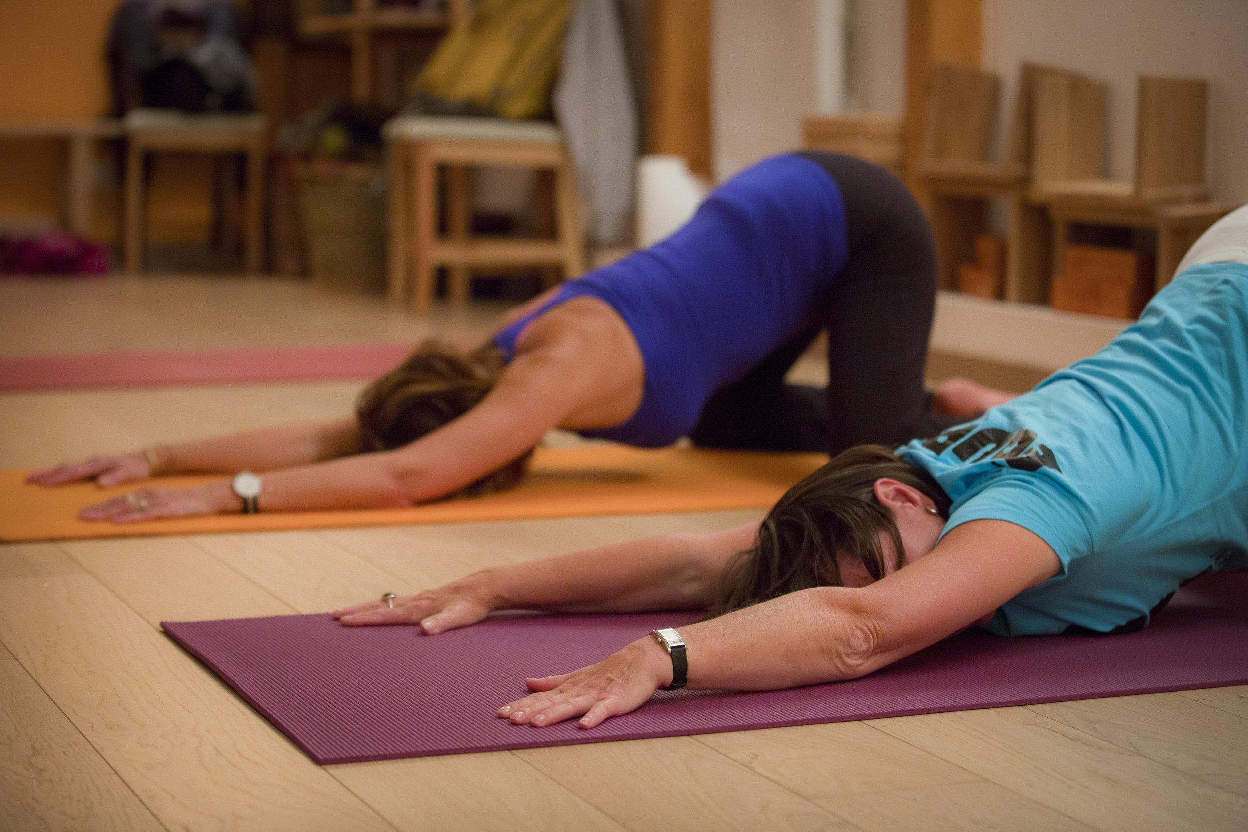 yoga-cachemire-fontenay-sous-bois.jpg
