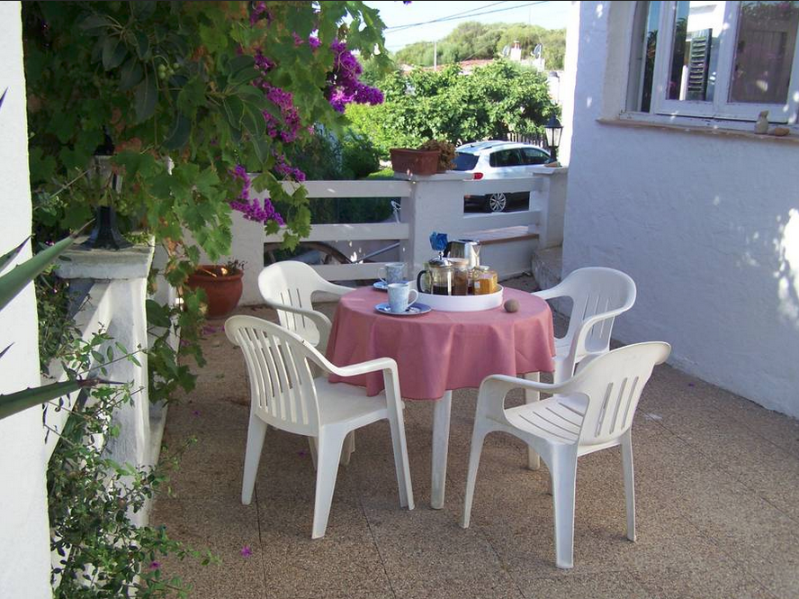 location-maison-minorque-airbnb.jpg