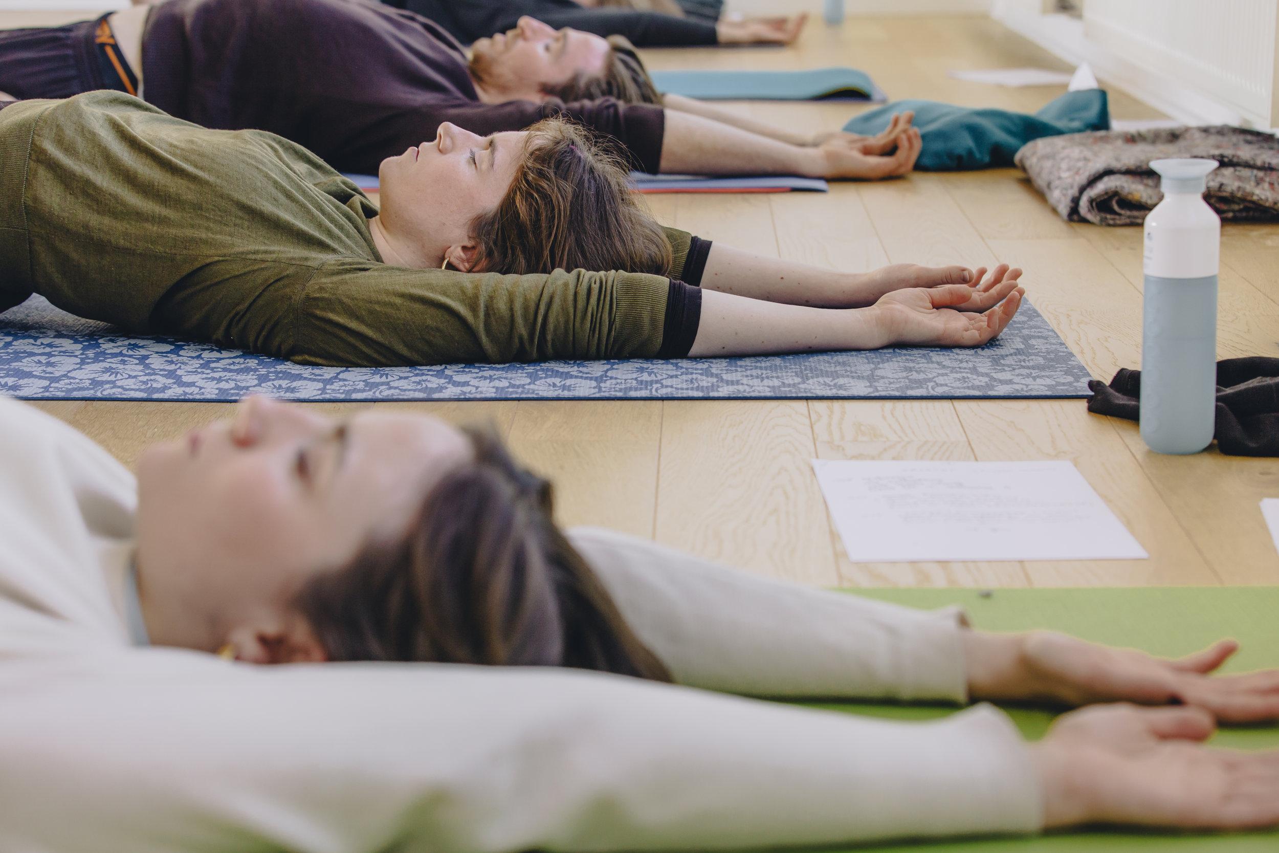 stage-retraite-yoga-paris.jpg