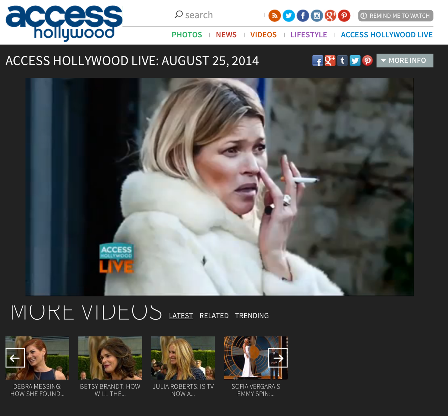 Access_Hollywood+copy.png