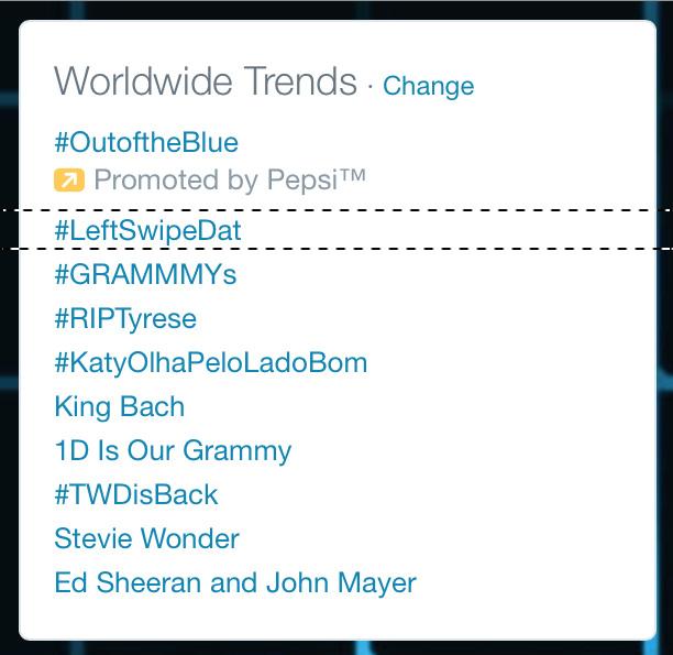 trending_612.jpg