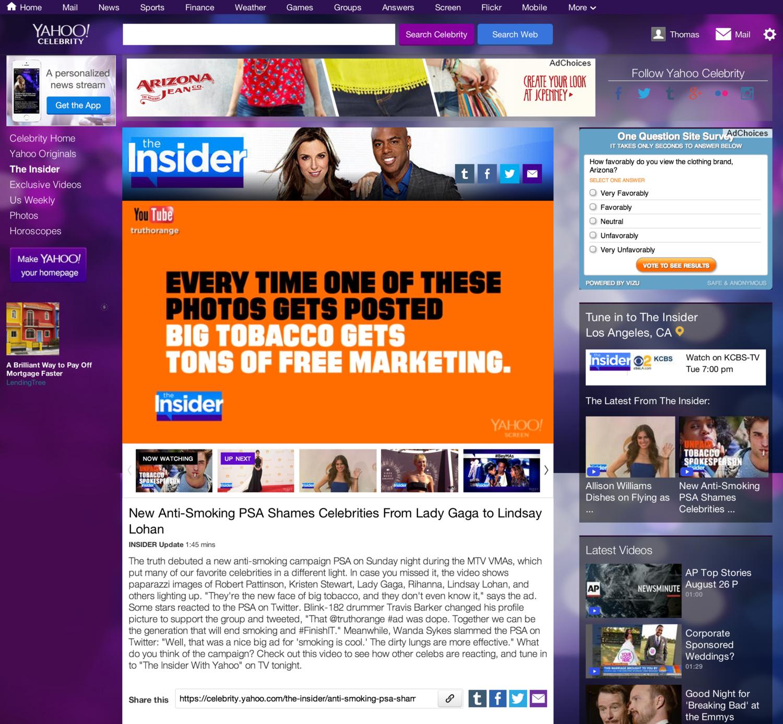Yahoo.com+copy.png