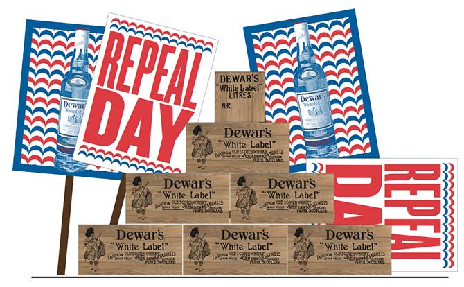 dewars_repeal_signage_sm.jpg