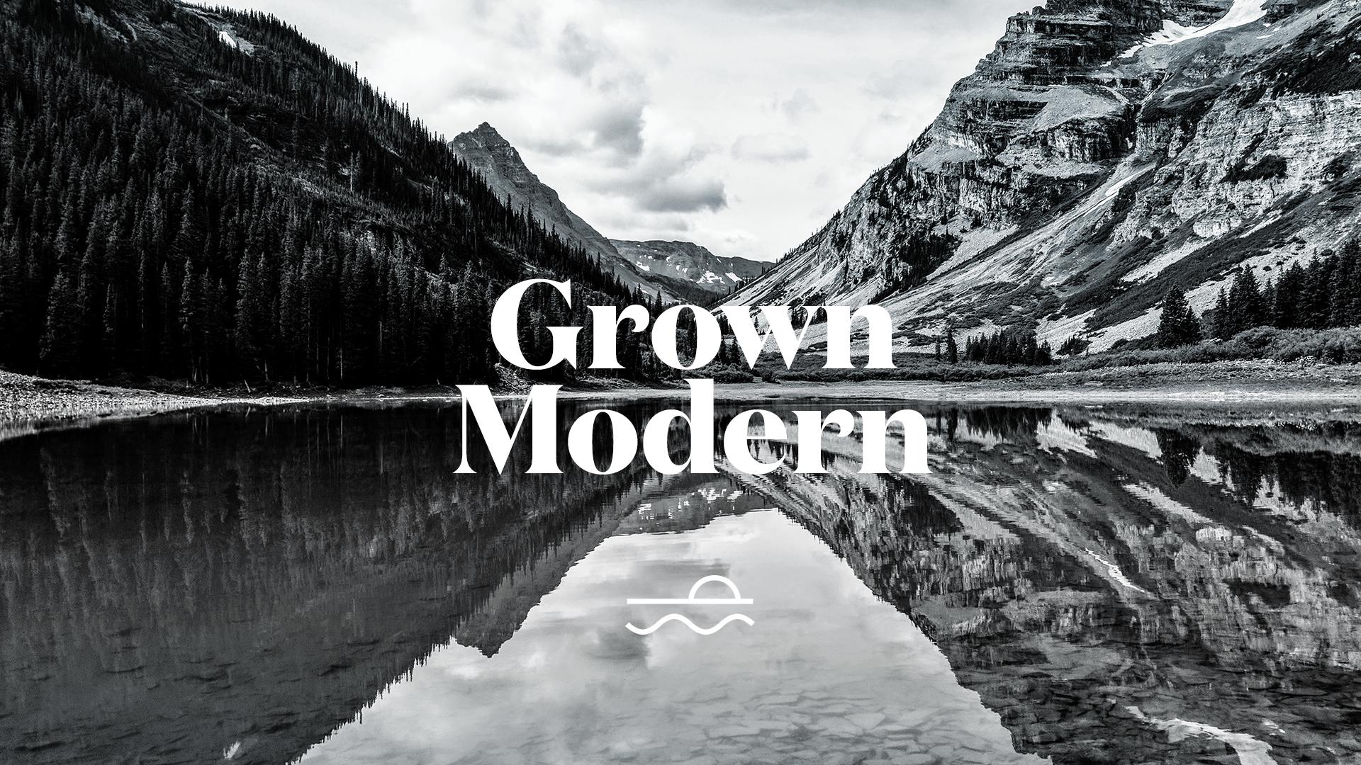 Grown Modern- mountains.png