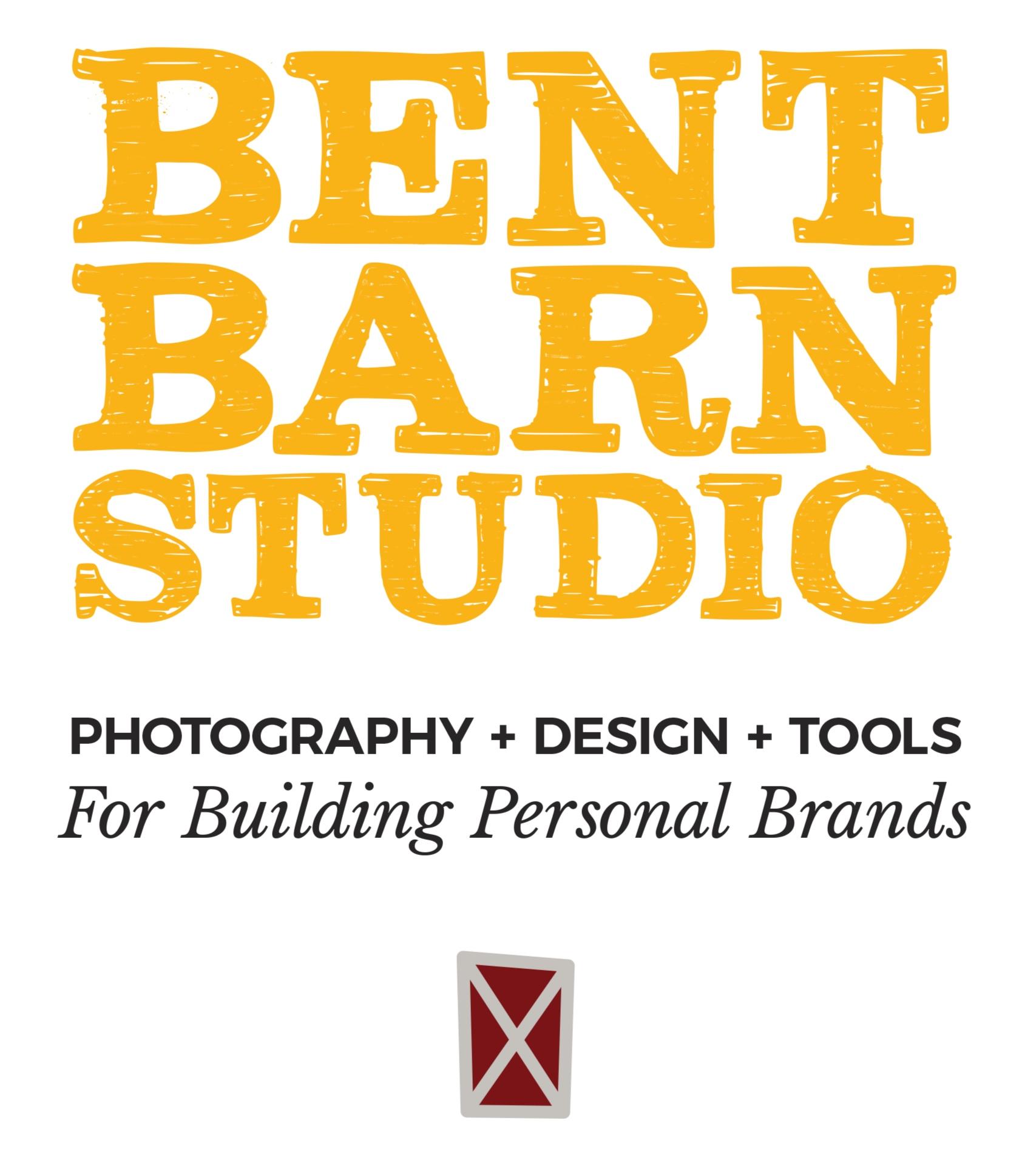 Bent-Barn-Studio_logo-tag_yellow.jpg