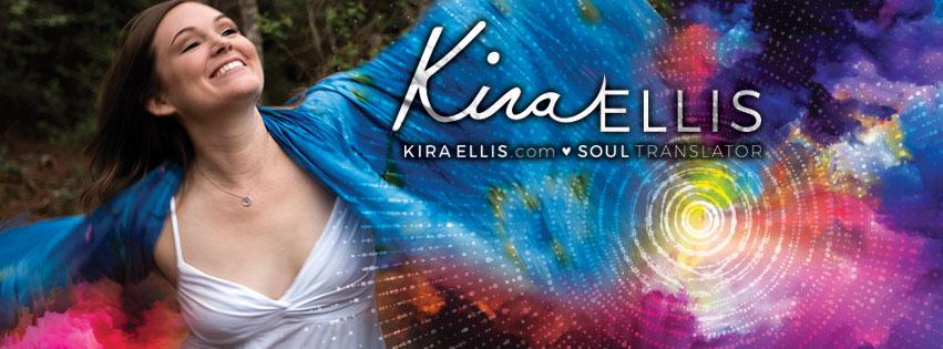 Kira-FB-cover2b.jpg